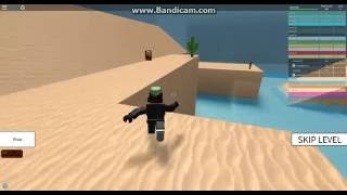 Roblox Speedrunner | W/Noah & Viv | Viv's Lag Spikes, Getting The Cards!