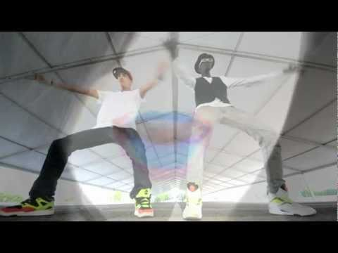 I Wanna Go (David A & OcXclusive Remix) - Britney Spears