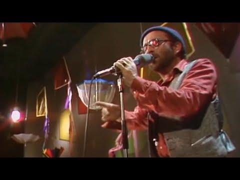 Lucio Dalla - Anna e Marco (Live@RSI 1978) - Il meglio della musica Italiana