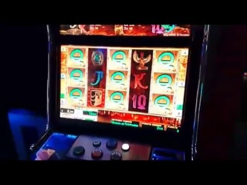 video slots online books of ra