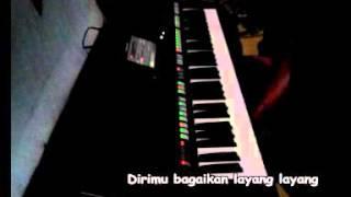 Oleh Oleh Karaoke Yamaha PSR