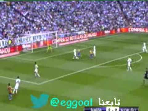 اهداف مباراة ريال مدريد و فالنسيا || الدورى الاسبانى real madrid vs valencia