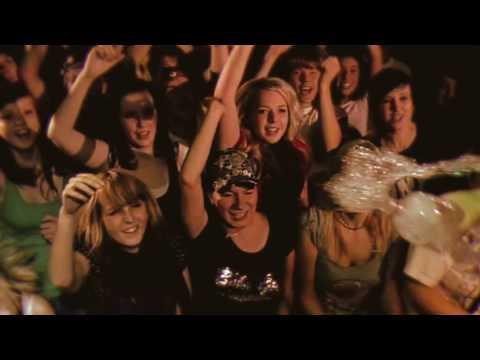 Rybičky48 - Emily (oficiální videoklip)