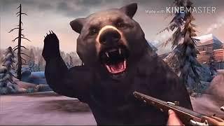 TOP 10 BEST OFFLINE FPS GAMES 2018 💯💯