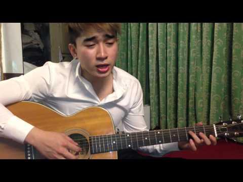 Anh Muốn Em Giống Ai (demo) - Chi Dân (compose by Chi Dân)