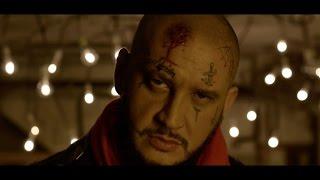 Seth Gueko - Lucille 2 (Clip Officiel)