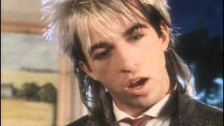 Watch Limahl Only For Love video