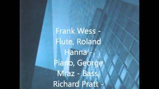 Скачать New York Jazz Quartet 87th Street