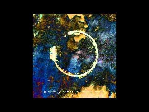 Globus - Black Parade (Lyrics) [1080p HD] (Break From This World)