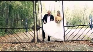 Алина свадьба