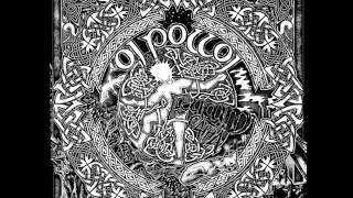 Oi Polloi - Fuaim Catha (Full Album)