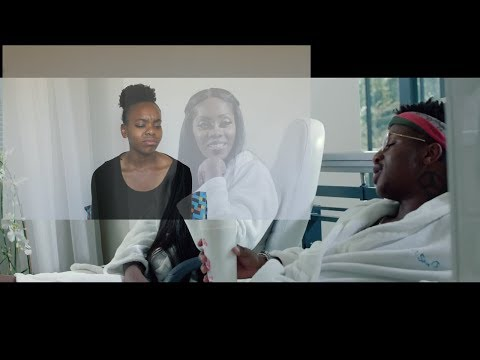 REACTION!!! Emtee -  Me and You Ft Tiwa Savage