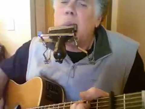 Harmonica harmonica tabs on the road again : Harmonica : harmonica tabs on the road again Harmonica Tabs On The ...