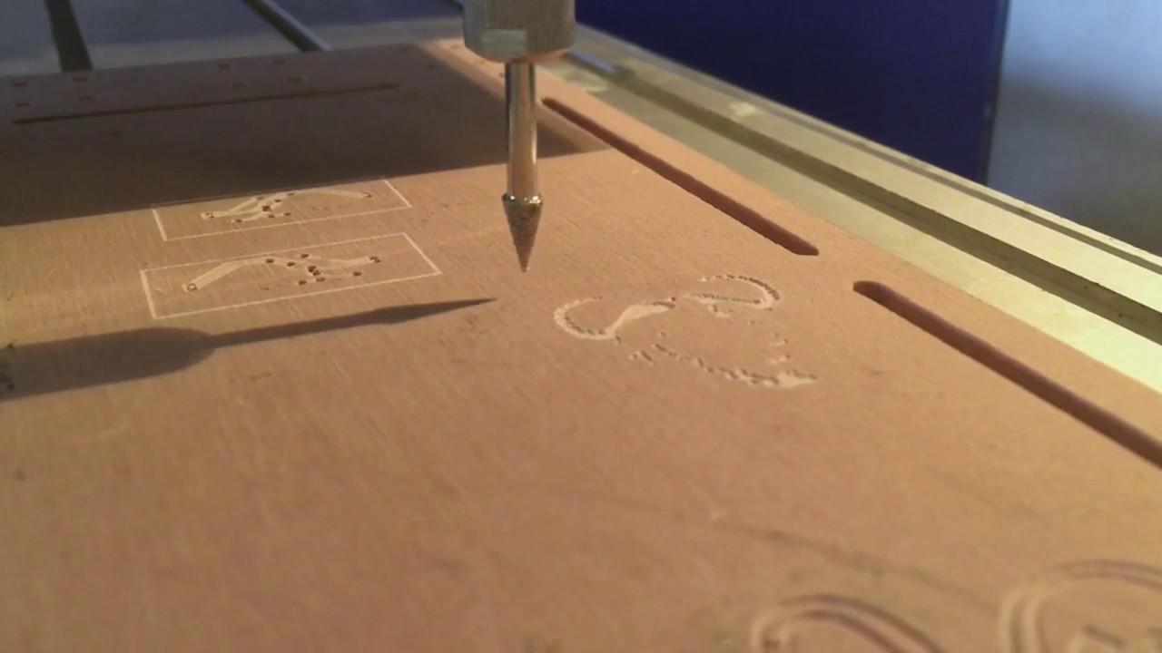 CNC Kit: Business & Industrial | eBay