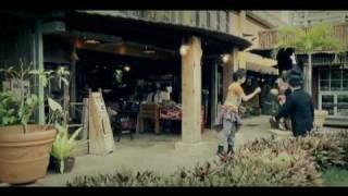 Kazuki Kato - EASY GO.avi