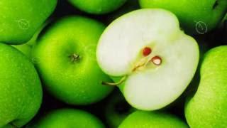 ЯБЛОКО - ПОЛЬЗА / польза и вред свежих яблок, яблоки вредны, яблоки свойства