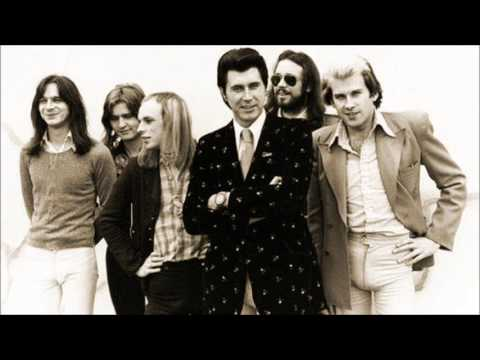Roxy Music - For Your Pleasure (Peel Session)