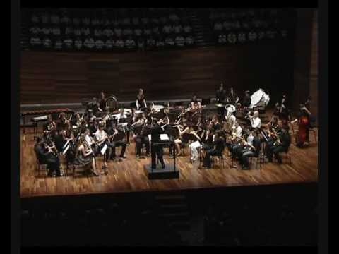 Klaus Badelt - Pirates of the Caribbean (Symphonic Suite)