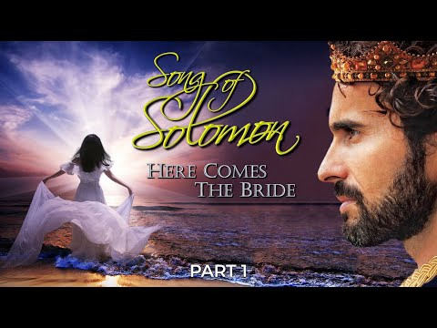 Here Comes the Bride – Part 1 – Out of Your Tree – Pastor Raymond Woodward