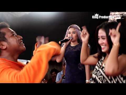 Laki Blesak -  Anik Arnika Jaya Live Banjarwangunan Mundu Cirebon