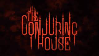 The Conjuring House Part 12 | Horror Game | PC Gameplay Walkthrough