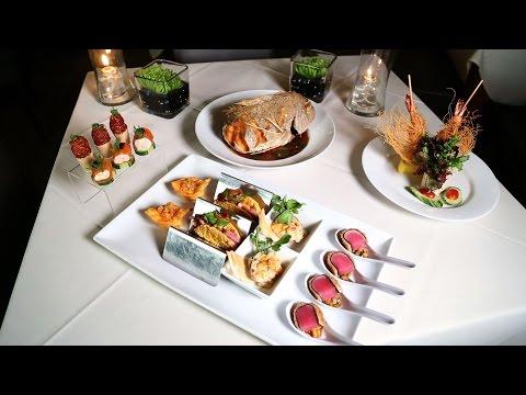 Spotlight on Honolulu Cuisine With Chef Chai