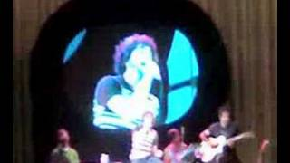 elliott yamin - wait for you LIVE (alabang town center)