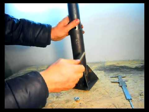 Узоры и схемы для вязания спицами от горловины 386