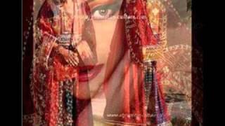 Pashto song Ubaidullah Jan Kandahary