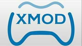 Gambar cover how to download xmod
