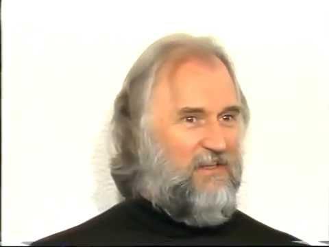Paul Lowe 1987
