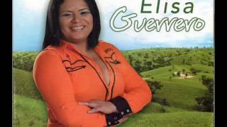 FG No Soy Culpable - Elisa Guerrero