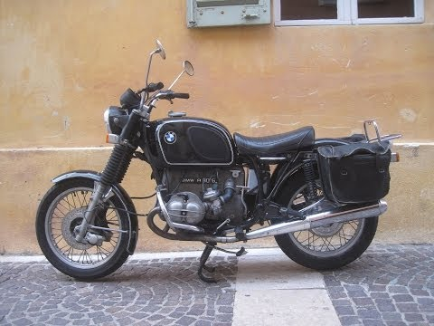 [Slow TV] Motorcycle Ride - France - Saint-Tropez to Saint-Raphael