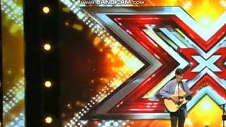 Mursa Alex ,STOLEN BEAT X FAKTOR 2018 [VIDEÓ]