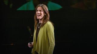 Anne Curzan: What makes a word