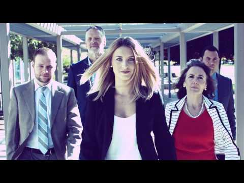 O2 Employment Services - Brand Ad