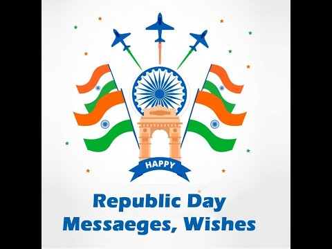 Happy republic day wishes messages quotes 2016 67th indian happy republic day wishes messages quotes 2016 67th indian republic day 26 january youtube m4hsunfo