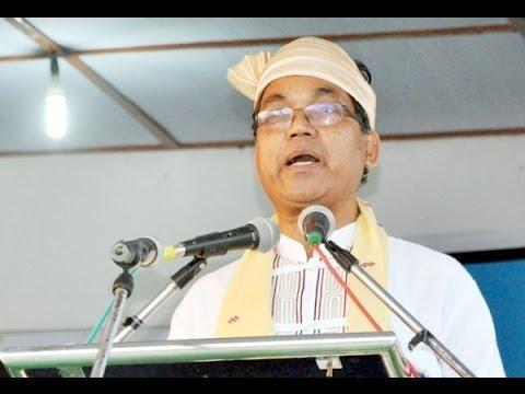 Congress gunning for 6th straight win in Assam's Dibrugarh constituency