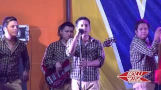 Dos Morenas - Corazon Serrano - Jorge Chapa