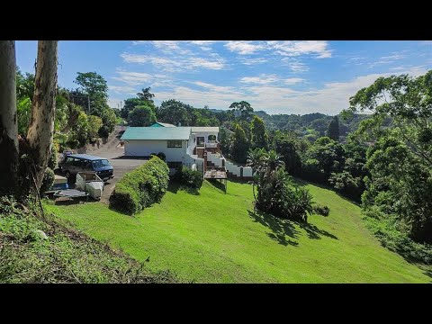 4 Bedroom House for sale in Kwazulu Natal | Durban | Pinetown | Woodside | T170884