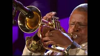 Rip Hugh Masekela Our Top 9 Favorite Songs From The Jazz Artist