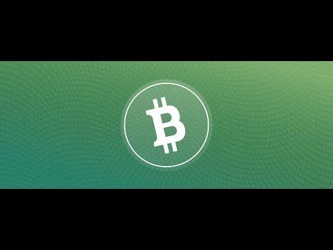 XRP Huobi OTC, Buying $10,000 BTC A Week, NASDAQ Tokenizes & Bitcoin Volume Surging