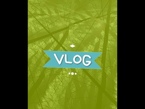 Vlog: Рынок в Ереване//Джрвеж ресторан //Grand Candy 🐘