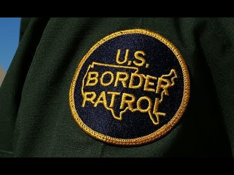 'Stomp on their water': Border Patrol agents interfere w/ humanitarian aid – report