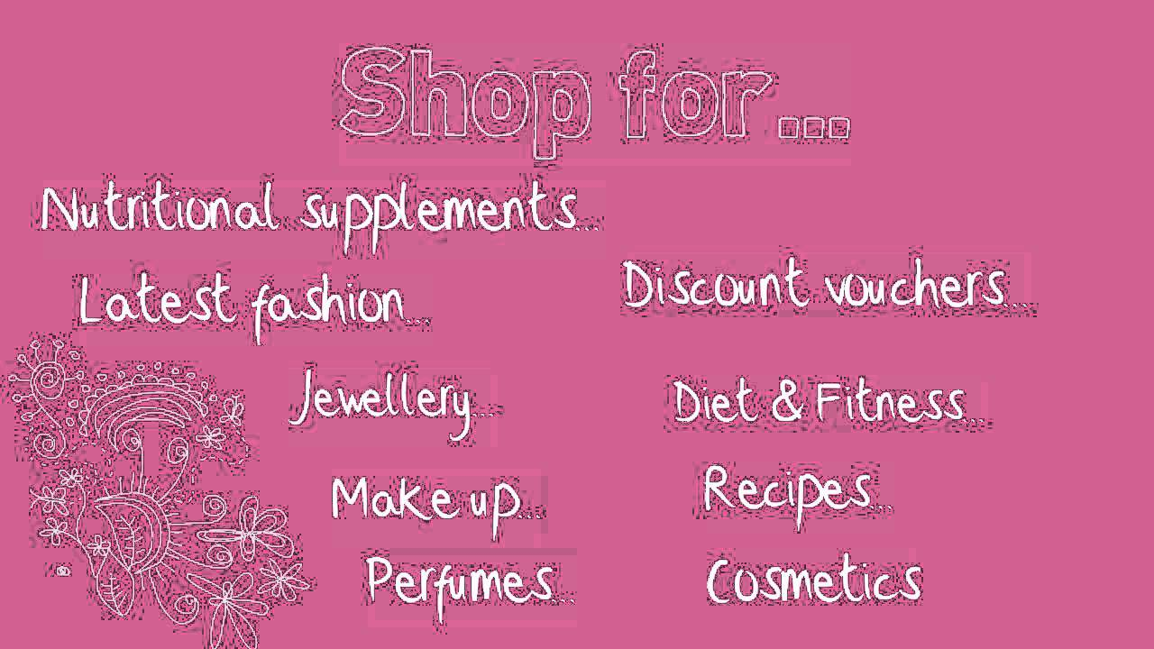 Online cosmetics stores in usa