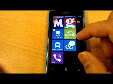 Вибер для телефона Нокиа, Самсунг, HTC, iPhone
