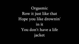 Janet Jackson Moist cut lyrics.mp3
