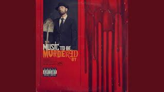 Eminem – Unaccommodating