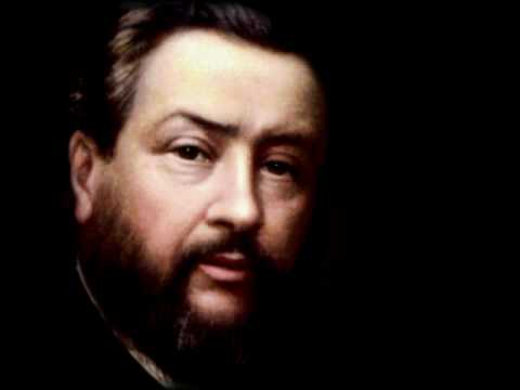 Song of Solomon - Spurgeon Devotional Morning & Evening Dail