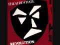 Thumbnail for Theatre of Hate - Incinerator